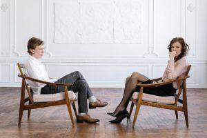 【付き合う前の初デート】会話で失敗する男性4選【ここから学べ】
