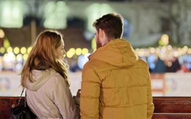 【付き合う前の初デート】どこまでするべき?抑えたい注意点